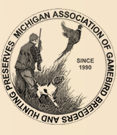 Michigan Association of