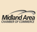 midland area chamber of commerce - midland, mi